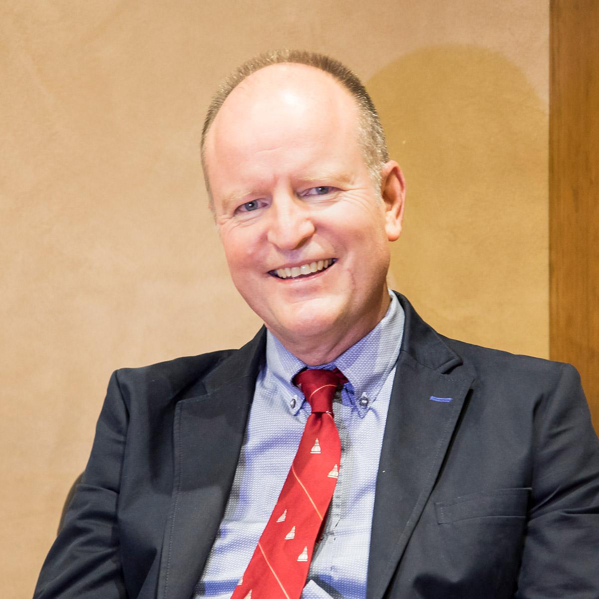 Urologist Port Elizabeth - Dr Hannes Brummer